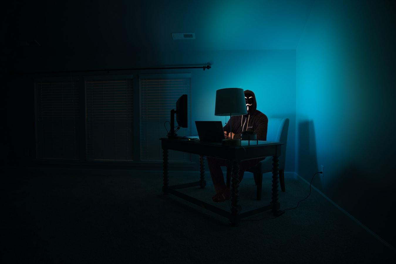resim, hacker, hack